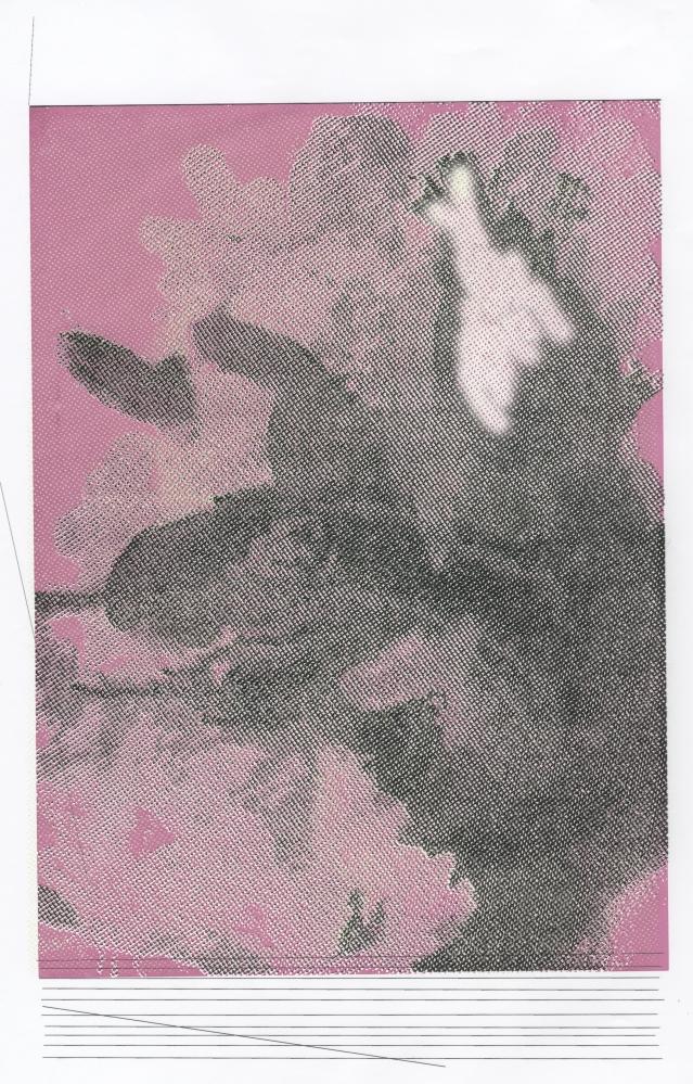 inkjet, print, printmaking